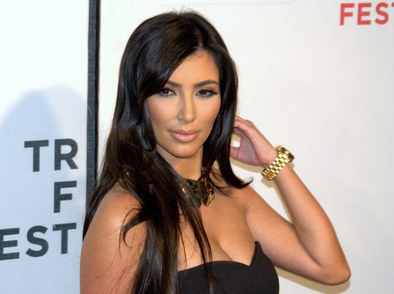Kim_Kardashian_Tribeca_portrait_2009